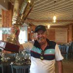 180707 LMN, Jugadores del Lorca Club de Golf (2)