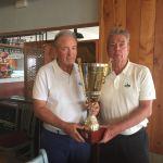 180707 LMN, Jugadores del Lorca Club de Golf (4)