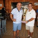 180707 LMN, Jugadores del Lorca Club de Golf (11)
