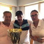 180707 LMN, Jugadores del Lorca Club de Golf (9)