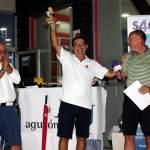 180825 AGU, Trofeo Forrabolas