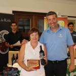 180811 SER, Premio especial (3)