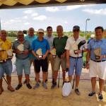 180818 LRO, Foto de ganadores