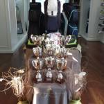 180825 HDA, Premios del torneo