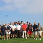 181013 DES, Lorca Club de Golf