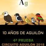 180610 AGU, Presentación del torneo
