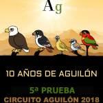 180722 AGU, Presentación del torneo