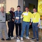 181222 LMN, Premio especial (2)