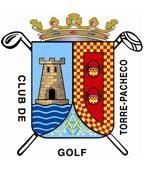 Logo Torre Pacheco