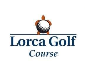 Logo Lorca
