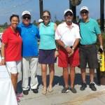 190824 ROD, Los amigos de GF Golf
