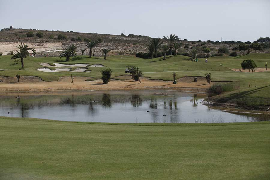 190810 VIS, Vistabella Golf (3)
