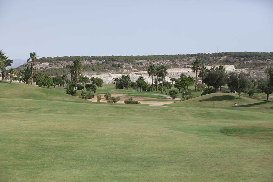 190810 VIS, Vistabella Golf (2)