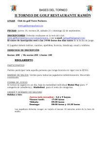 190922 TPA, Reglamento (1)