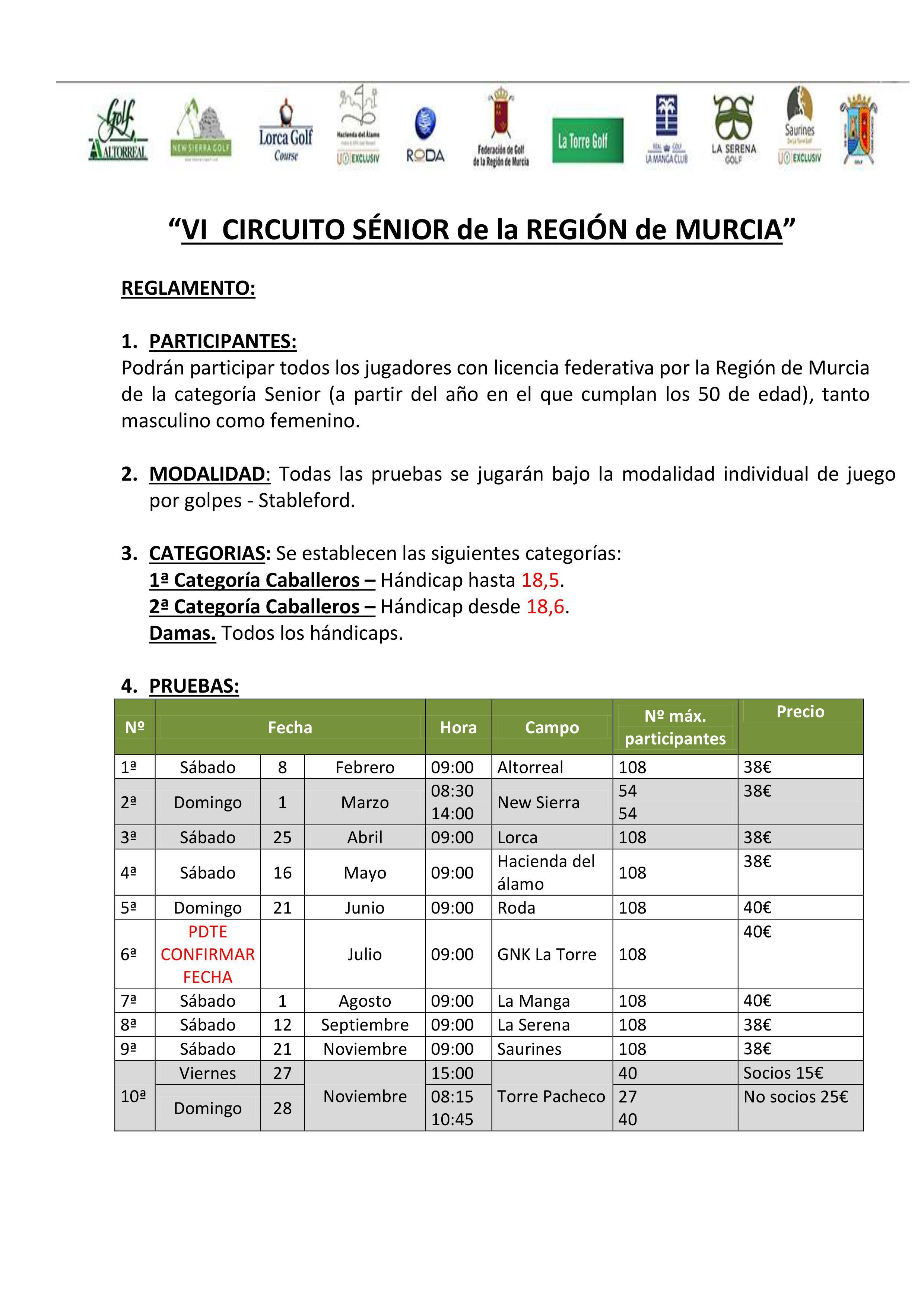 200208 ALT, Reglamento (1)