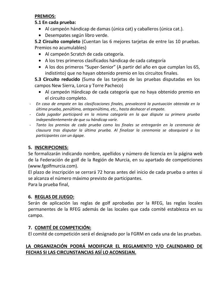 200208 ALT, Reglamento (2)