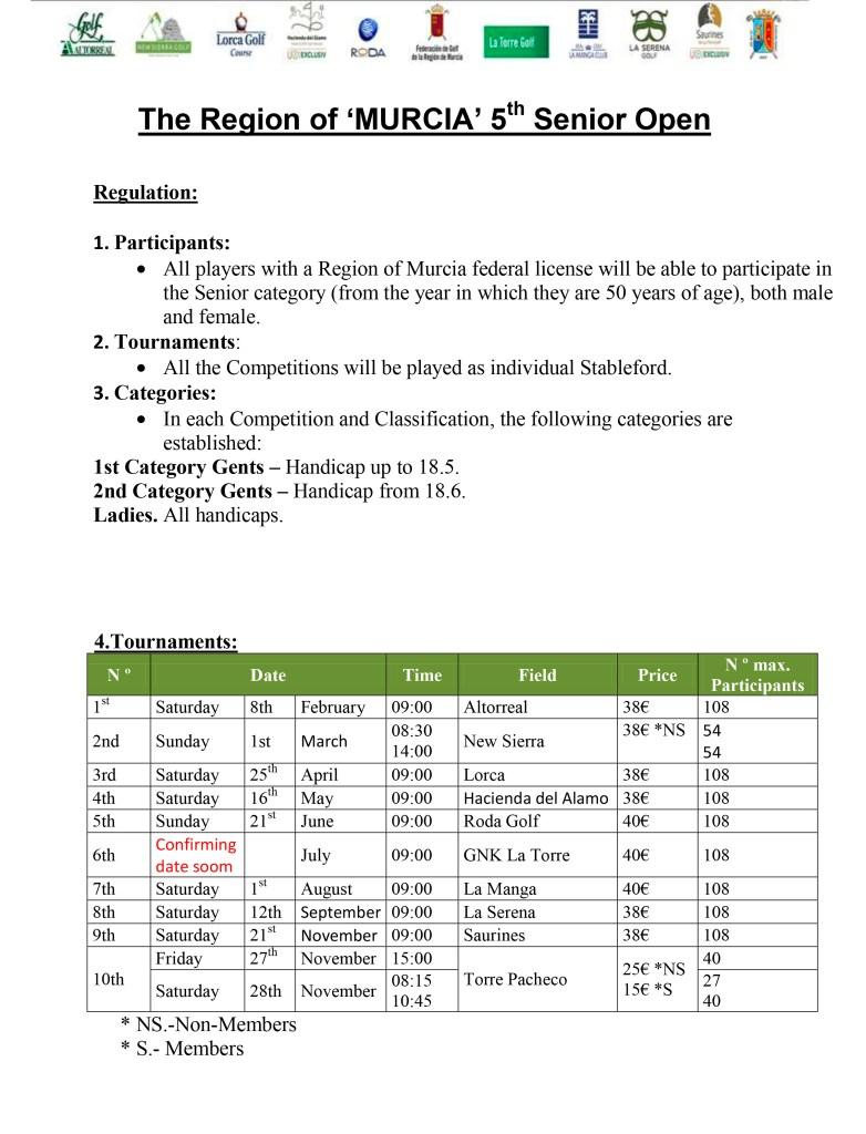 200208 ALT, Reglamento (3)