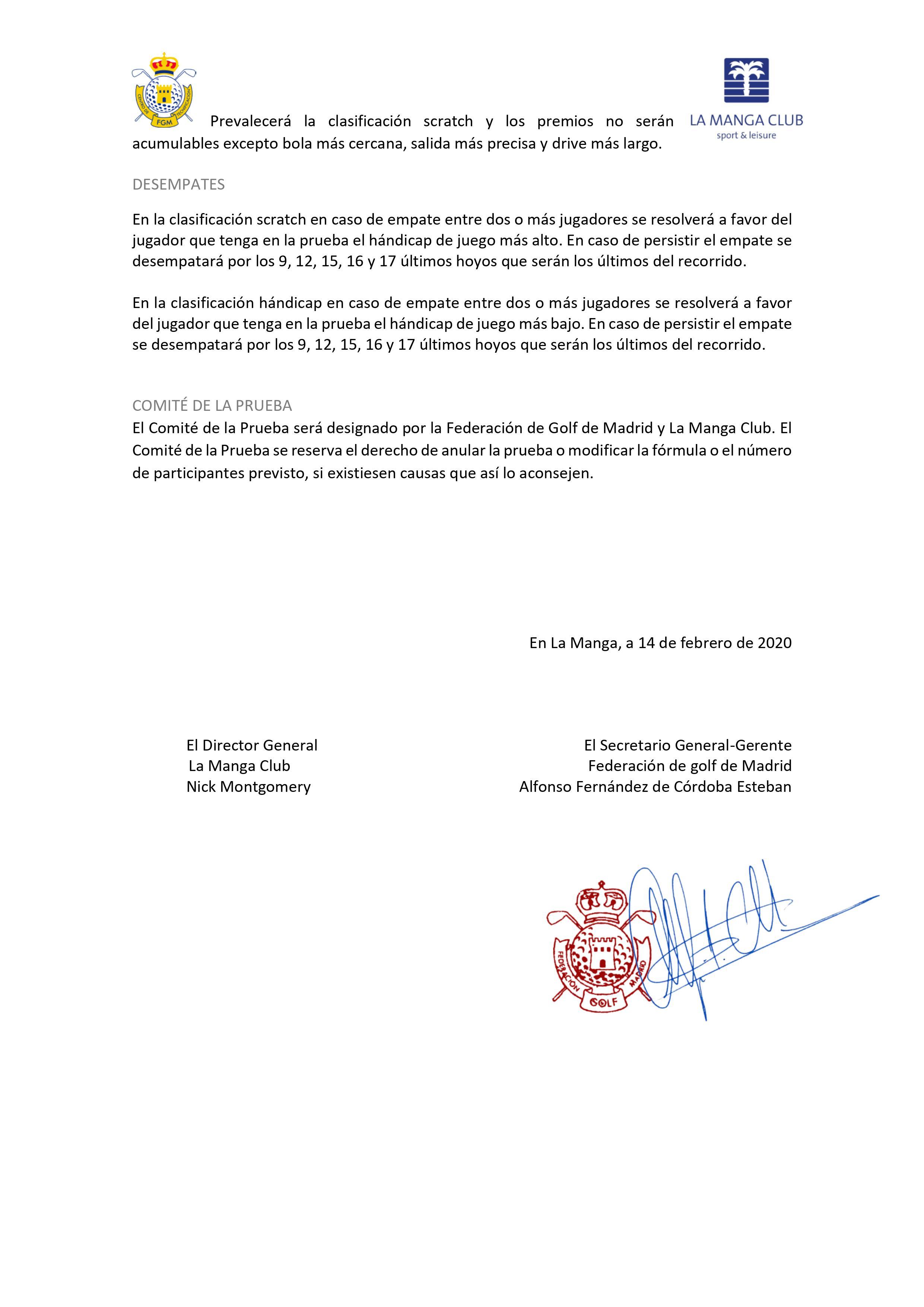 200503 May, Reglamento (3)