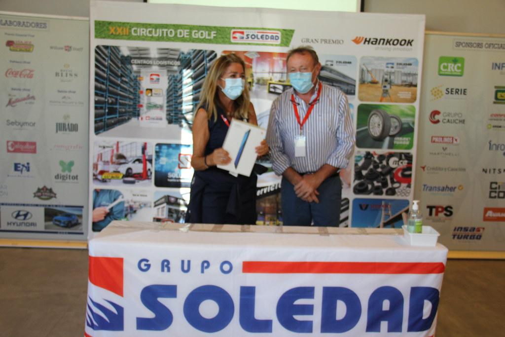 201003 FIN, Sorteo (5)