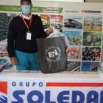 201003 FIN, Sorteo (10)