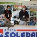 201003 FIN, Sorteo (11)