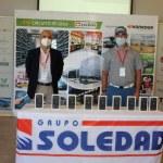 201003 FIN, Sorteo (3)