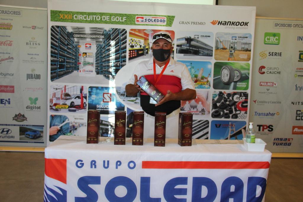 201003 FIN, Sorteo (9)