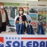 201003 FIN, Sorteo (12)