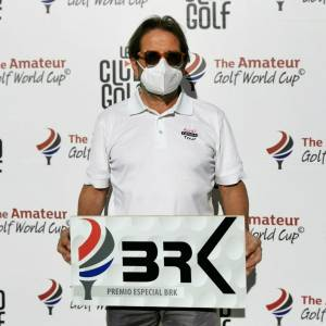 201226 HDA, Ganador Premio especial BRK (hoyo 5)