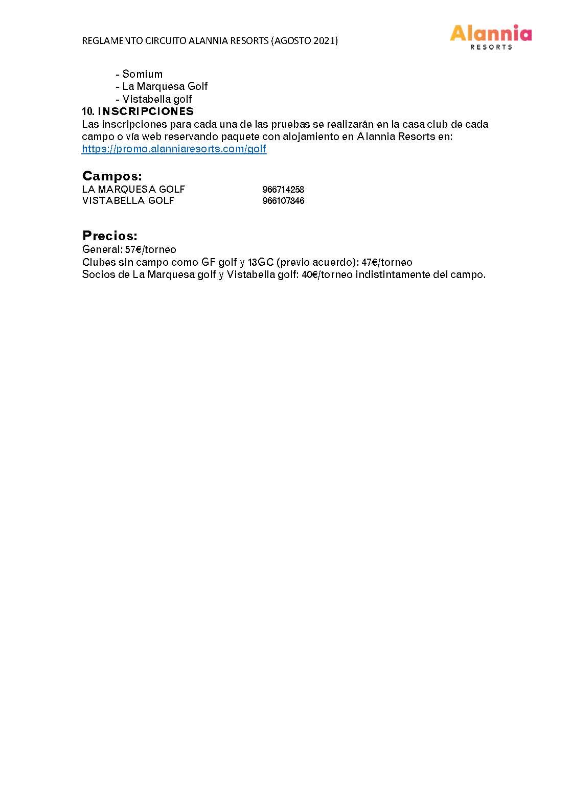 210911 MQS, Reglamento del torneo (3)