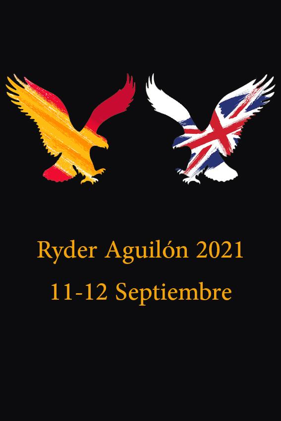 210912 AGU, Presentación del torneo