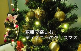 イイハナドットコムのクリスマス