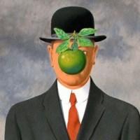Mis obras favoritas del Museo Magritte - Bruselas