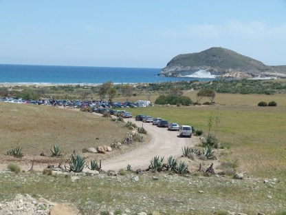 Cabo de Gata (7)