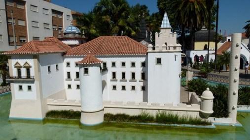 MiniPortugal Coimbra (3)