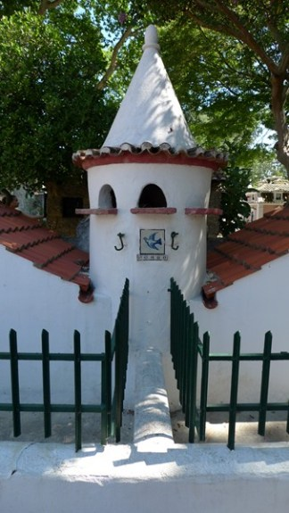 MiniPortugal Coimbra (47)