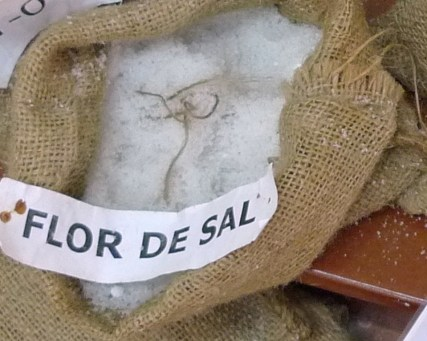 Museo Sal Santa Pola (29)