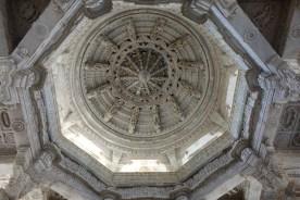 ranakpur templo jainistas (18)