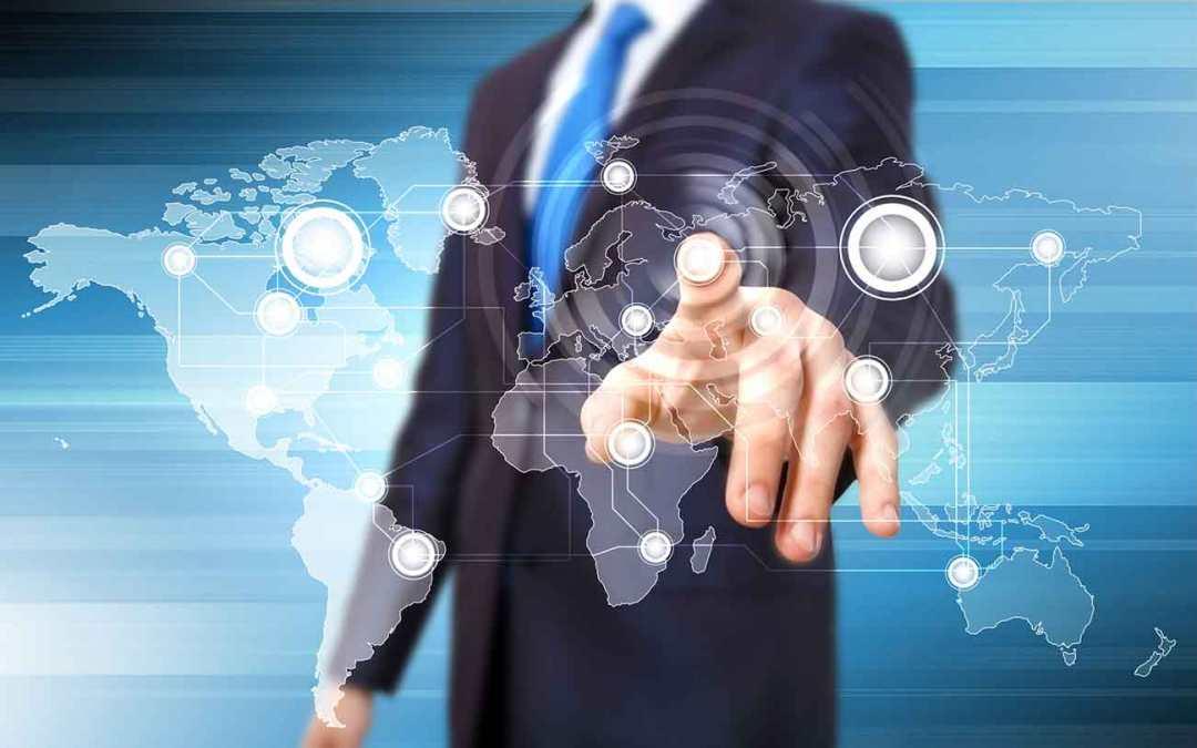 Importancia de tener y cuidar tu identidad digital en internet