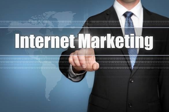 Como influye el marketing digital en las pymes