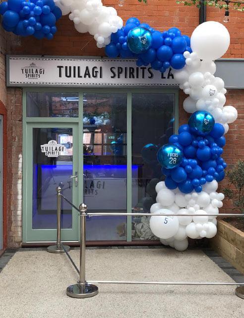 Tuilagi-Lab