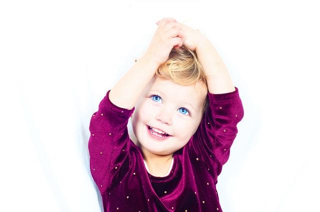 10 consejos de salud oral para niños en edad preescolar