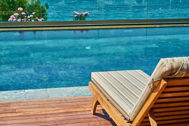 eigen zwembad in je tuin