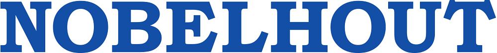 Logo Nobelhout