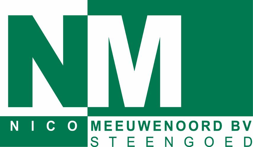 nicomeeuwenoord_logo