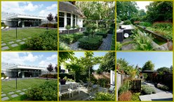 tsgw-tuin-vh-jaar