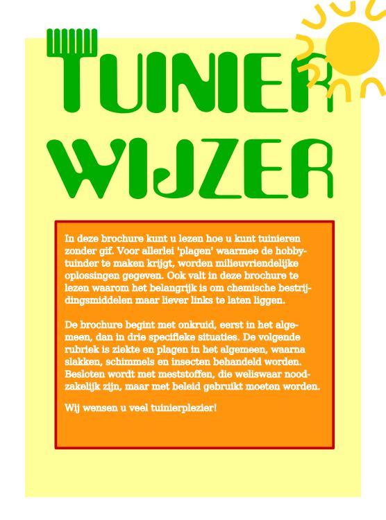 tuinw