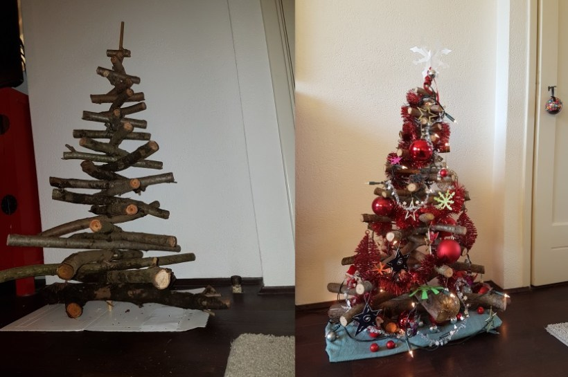 Kerstboom_3