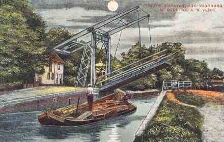 Oude_Tolbrug_(1910)