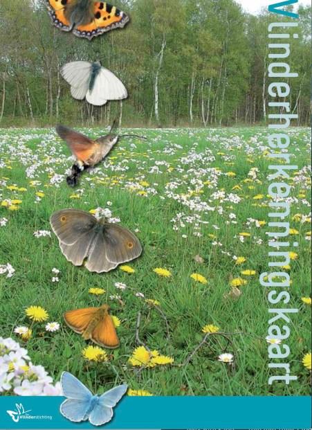 Vlinderherkenningskaartjpg